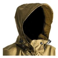 Ridgeline Monsoon Elite II Waterproof Smock